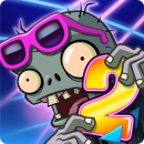 Download Plants vs Zombies 2 Android