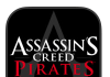 Download Assassin's Creed Pirates Android App for PC/ Assassin's Creed Pirates on PC