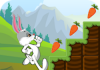 Descargar Bunny Run Peter Leyenda en PC / conejito Run Peter Leyenda en PC