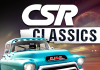 Download CSR Classic for PC/CSR Classic on PC