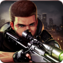 Download Modern Sniper for PC/Modern Sniper on PC