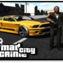 Descargar Mad City del crimen por un / Mad City Crime en la PC PC