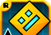 Download Geometry Dash for PC / Geometry Dash on PC