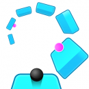 Download Twist for PC/Twist on PC
