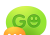 Download Go-SMS-Pro for PC / Go-SMS-Pro  on PC