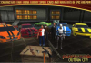 Download Perfect Crime Outlaw City Android App for PC/Perfect Crime Outlaw City on PC