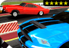 Download No Limit Drag Racing for PC/ No Limit Drag Racing on PC