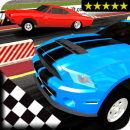 No se descarga Drag Racing límite para PC / n Drag Racing límite en PC