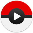 Descargar Pokémon Jukebox Android aplicación para PC / Pokémon máquina de discos en PC