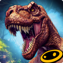 Descargar Dino Hunter Shores mortales para PC / Dino Hunter Shores mortales en el PC