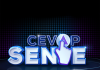 Download Cevap Sende Android app for PC/ Cevap Sende on PC