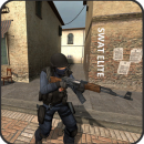 Download SWAT Sniper Anti-terrorist Android App for PC/ SWAT Sniper Anti-terrorist on PC