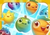 Download Farm Heroes Saga for PC Windows 7/8 or Mac