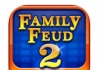 Download Family Feud 2 Android App for PC/Family Feud 2 on PC