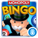 Download Bingo Monopoly for PC/Bingo Monopoly on PC
