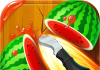 Baixar Fruit Smash Android App para PC / Fruit Smash no PC