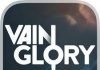 Download Vainglory for PC/Vainglory on PC