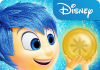 Download Inside Out Thought Bubbles ANDROID APP for PC/ Inside Out Thought Bubbles on PC