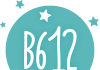 Download B612 for PC/B612 on PC