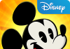 Download Where's My Mickey Android App for PC/Where's My Mickey on PC