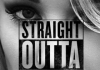 Download Straight Outta Meme Maker Android App for PC/Straight Outta Meme Maker on PC