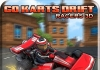 Download Karts Drift Racers 3D for PC/Karts Drift Racers 3D on PC