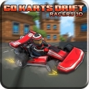 Descargar Karts Drift Racers 3D para PC / Karts Drift Racers 3D en PC