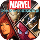 Download Marvel War Hero on PC/Marvel War Hero for PC