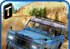 Download Offroad Driving Adventure 2016 for PC/Offroad Driving Adventure 2016 on PC