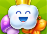 Download Charm King for PC/ Charm King on PC