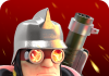 Download Blitz Brigade Android app for PC / Blitz Brigade on PC