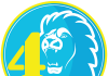 Download 4th Lion Android App for PC/ 4th Lion on PC