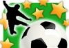 Download New Star Soccer for PC / New Star Soccer on PC