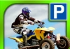 Download Offroad Bike Race 3D Android App for PC/Offroad Bike Race 3D on PC