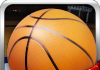 Download Basketball Mania Android App for PC/Basketball Mania on PC