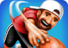 Download Dude Perfect 2 for PC/Dude Perfect 2 on PC