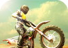 Baixar Bike Racing 3D para PC / Bike Racing 3D no PC