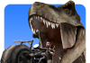 Download Jurassic Racing ANDROID APP for PC/ Jurassic Racing on PC