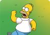Download The Simpsons Tapped Out for PC/The Simpsons Tapped Out on PC