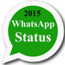 Download Whatsapp Status Messages for PC/Whatsapp Status Messages on PC