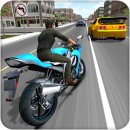 Download Moto Racer 3D on PC/Moto Racer 3D for PC