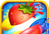 Download Fruit Rivals for PC/Fruit Rivals on PC