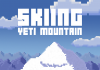 Download Skiing Yeti Mountain on PC/Skiing Yeti Mountain for PC