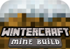Download Winter Craft 3 Mine Build for PC/Winter Craft 3 Mine Build on PC