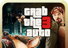 Download Grab The Auto 3 Android App for PC/ Grab The Auto 3 on PC