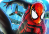 Download Spider-Man Unlimited for PC/Spider-Man Unlimited on PC