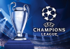 Download UEFA CL PES FLiCK Android App for PC/UEFA CL PES FLiCK on PC
