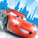 Download Cars Fast as Lightning for PC/ Cars Fast as Lightning on PC
