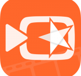 Download VivaVideo Android App for PC/VivaVideo on PC
