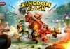 Download Kingdom Clash for PC/ Kingdom Clash On PC